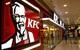 #Why: Bạn ăn KFC, đi xem phim CGV,...đều là đang giúp đất nước và đây là lý do