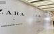 Zara chính thức khai trương tại Vincom Tp.HCM vào tháng 8 này!