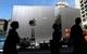 Không phải cứ là thương hiệu nổi tiếng, lâu đời thì sẽ thành công, cứ nhìn thất bại đau đớn của Apple tại Trung Quốc là sẽ thấy