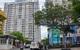 """Muôn kiểu """"cắm"""" dự án của DN bất động sản Sài Gòn, Chính quyền vừa phải ra tay """"dẹp loạn"""""""