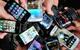 Nhận diện hướng đi mới của các đại gia phân phối điện thoại di động