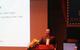 VNPT xin thành lập Tổng công ty về công nghệ thông tin