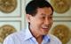 Johnathan Hạnh Nguyễn: 'Nói tôi dắt mối dự án 4 tỷ đô thì oan quá'