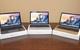 Liệu Xiaomi và những người bạn Trung Quốc có đạt tới 'đẳng cấp' như Apple, Samsung?