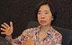 ĐH Fulbright Việt Nam bắt đầu đào tạo từ tháng 9-2016