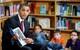 Muốn thành công như Obama, hãy đọc ngay 5 cuốn sách sau
