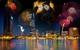 Gần 2 triệu một chỗ xem pháo hoa đêm Giao thừa ở Sài Gòn