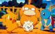 Google, Apple, Nintendo – Ai mới thực sự là người hưởng lợi nhiều nhất từ Pokemon Go?
