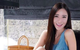 7 ái nữ nhà tỷ phú giàu bậc nhất Singapore và cuộc sống sang chảnh đến choáng ngợp