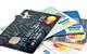 """Ngân hàng Nhà nước """"sờ gáy"""" giao dịch khống bằng thẻ tín dụng"""