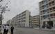Thêm 1.700 căn hộ cho người thu nhập thấp giá từ 100 triệu đồng