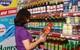 Ông chủ nước mắm 584 Nha Trang: Chúng tôi bị BigC yêu cầu kiểm tra giấy tờ, siêu thị nhỏ đòi trả hàng, khách mới thì lưỡng lự