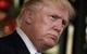Nguy cơ an ninh từ ''ấn phẩm quyền lực'' của Donald Trump
