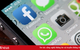 Facebook bị phạt 122 triệu USD