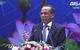 Ông Lê Hoàng Châu đưa ra 5 giải pháp để hạ nhiệt cơn sốt đất ảo ở TP.HCM