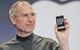 Steve Jobs làm gì để cho ra những sản phẩm hoàn hảo đến vậy?