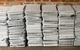 Apple ra văn bản buộc các xưởng tái chế phải phá vụn iPhone và MacBook ra, không cho phép họ lấy lại linh kiện cũ