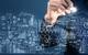 Những lĩnh vực công nghệ cao vừa được Chính phủ khuyến khích đầu tư phát triển