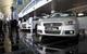 Proton - Niềm tự hào của ô tô Malaysia vừa phải bán mình cho ông lớn xe hơi Trung Quốc