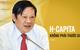 """Kịch bản đáng sợ: Thuốc ung thư """"Em H-Capita"""", """"Anh H-Capita"""" lên Alibaba.com là có, 22.000 đồng!"""