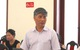 TS Lê Xuân Bá: Giống như quả trứng muốn đứng được thì đành phải đập vỡ, kinh tế Việt Nam nếu muốn làm mới mình cũng buộc phải trả giá lấy 3 điều