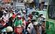 Hạn chế nhập cư, giảm gánh nặng cho TPHCM Xã hội