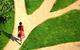 """10 kinh nghiệm của người đi trước, học được cả đời sẽ không phải chạy """"đường vòng"""""""