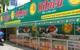 Bibica khẳng định sẽ dẫn đầu ngành bánh kẹo Việt Nam