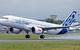 Airbus bị điều tra gian lận trong việc buôn bán máy bay