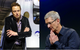 Tại sao Apple nên mua lại Tesla và cho Elon Musk lên làm CEO thay Tim Cook?