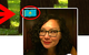 Facebook cho gắn cờ Tổ quốc vào ảnh profile