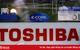 Toshiba tính bán mảng TV, có thể rơi vào tay người Trung Quốc