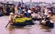 Nhìn vào đây để thấy Đồng bằng sông Cửu Long - vựa lúa lớn nhất nước đang trong một giai đoạn trì trệ nghiêm trọng