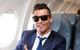Con số khủng khiếp để có nửa ngày làm việc của Ronaldo
