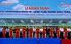 Đà Nẵng: Khánh thành nhà ga sân bay quốc tế 3.500 tỷ đồng