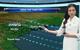 Đọc bài viết này để hiểu dự báo thời tiết nói 50% mưa nghĩa là thế nào?