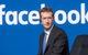 """Đừng nghĩ Mark Zuckerberg là doanh nhân công nghệ đơn thuần, có bằng chứng cho thấy anh ấy đang có tham vọng """"hạ bệ"""" cả Donald Trump"""