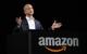 Amazon lên kế hoạch tuyển 5.000 người làm việc tại nhà, 25.000 nhân sự part-time và 100.000 vị trí fulltime
