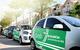 Grab Taxi cầu cứu Thủ tướng vụ Đà Nẵng tạm dừng dịch vụ hỗ trợ kết nối vận tải