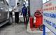 Tiêu thụ xăng dầu Việt Nam được dự báo tăng trưởng gấp 3,6 lần thế giới