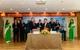 Isuzu Việt Nam và Vietcombank kí kết hợp tác chiến lược