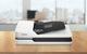 Epson mở rộng đầu tư vào Việt Nam với loạt sản phẩm máy in phun, máy scan và máy chiếu tương tác mới