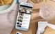 Galaxy A5 2017 - kẻ liều lĩnh hay người tiên phong cho phân khúc cận cao cấp?