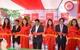 Cơ hội mua sắm thả ga tiền vẫn đầy túi với cửa hàng tiện lợi GoldMart – 257 Nguyễn Văn Luông