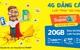 Super 4G Viettel - Đáp ứng nhu cầu thiết thực, tiếp cận hàng triệu khách hàng cả nước