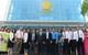 Đầu tư phát triển giáo dục Bà Rịa - Vũng Tàu: Chất lượng đào tạo chuẩn quốc tế