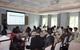 Hội thảo đầu tư định cư EB-5 thu hút cả người muốn đi du học