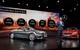 E-Class giúp Mercedes-Benz bứt phá tại Việt Nam và trên toàn thế giới
