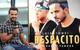 """""""Hiện tượng âm nhạc toàn cầu"""" Despacito đã trở thành video đầu tiên đạt 3 tỷ views Youtube"""