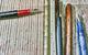 Khi cả thế giới chuyển sang dùng smartphone và email, làm thế nào nhà sản xuất bút mực thủ công Nhật Bản này vẫn sống khỏe?